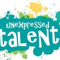 Unexpressed talents